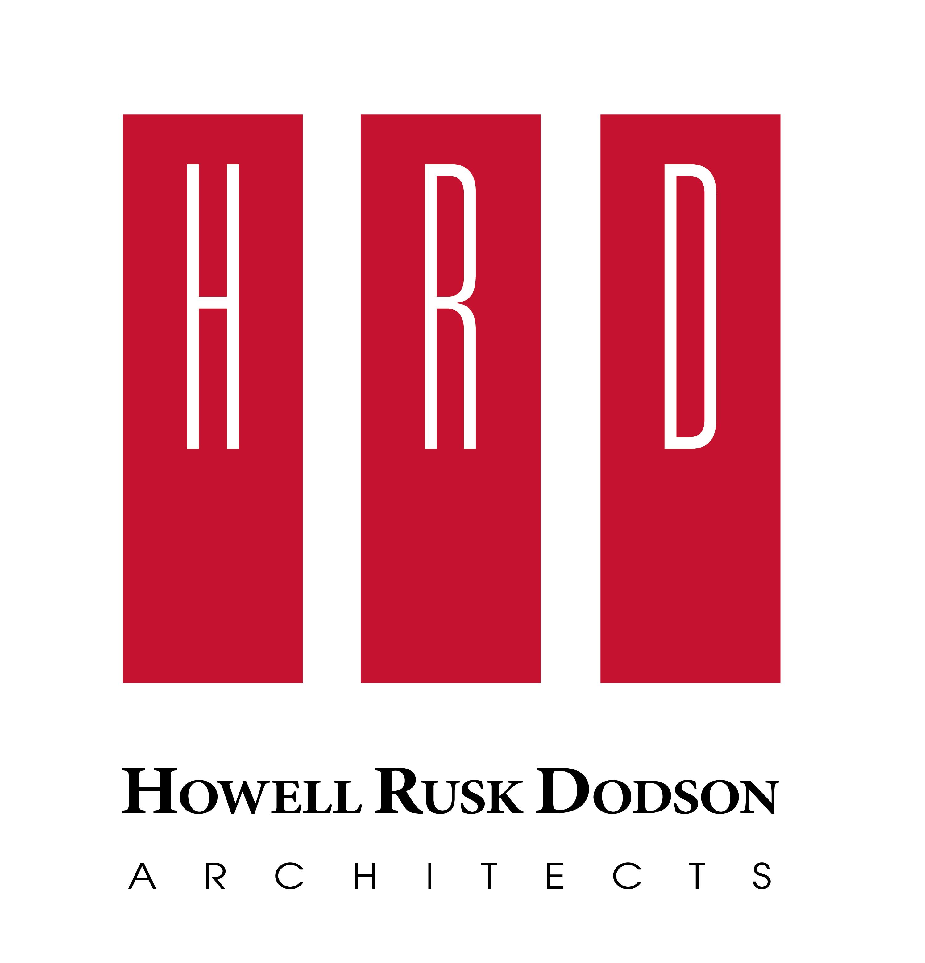 Howell Rusk Dodson